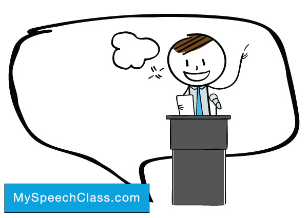 509 Informative Speech Ideas Updated 2018