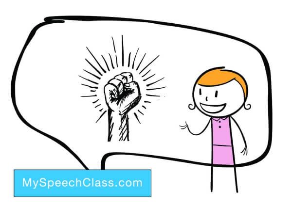 34 Topics For a Great Motivational Speech \u2022 My Speech Class