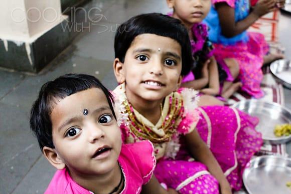 Vaidehi Ashram, fund drive, fund drive for vaidehi ashram for destitute girls in hyderabad