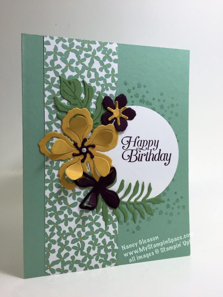 Fullsize Of Happy Birthday To Someone Special