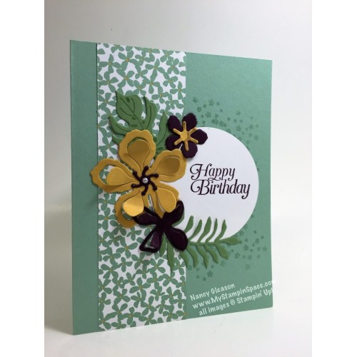 Medium Crop Of Happy Birthday To Someone Special