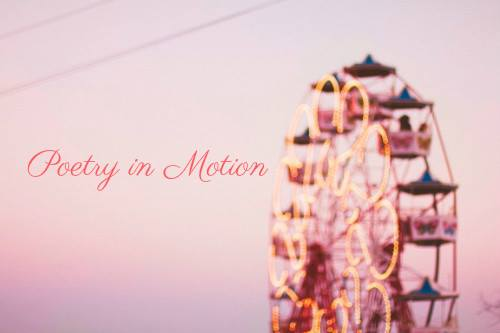 poetry-in-motion