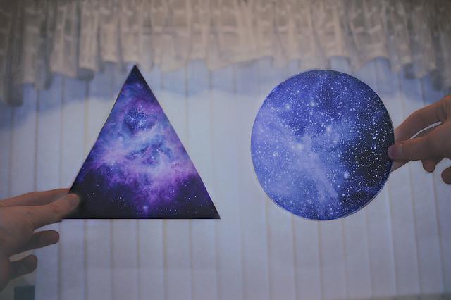Find your Galactic Dreamspell (Mayan) MYSTICMAMMACOM