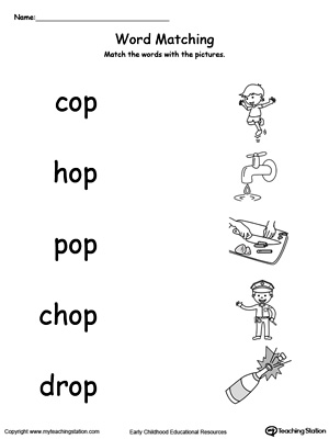 SARA CRUZ (saraylala) on Pinterest - printable preschool worksheet