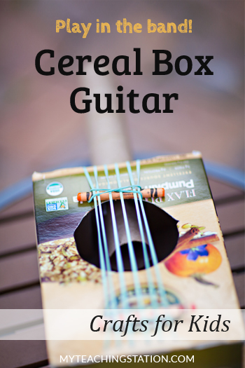 Printable Guitar Boxes Acepeopleprintable guitar boxes acepeople