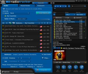 Radiotracker_Autorip