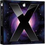 apple_mac_os