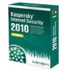 kaspersky_internet_security_2010