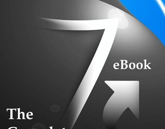 The Complete Windows 7 Shortcuts [Free eBook Download]
