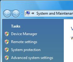adv-system-settings