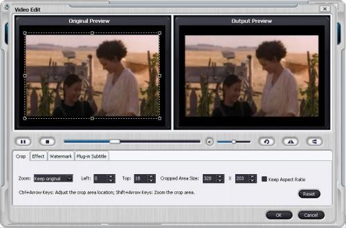 video-edit-big