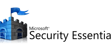 Update Microsoft Security Essentials Using Command Line Without Windows Automatic Update