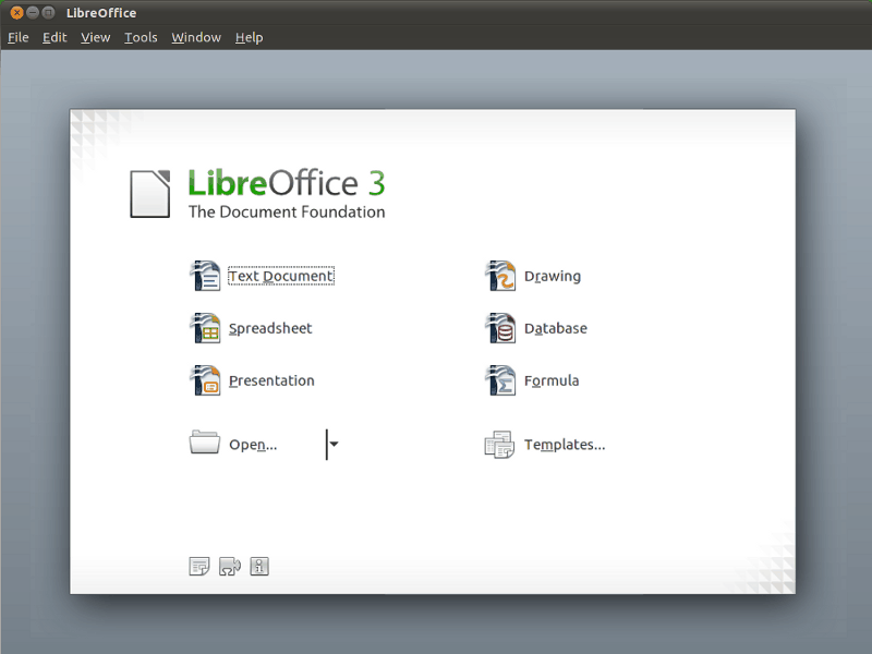 How to Install LibreOffice in Ubuntu 10.04, 10.10 and 11.04?
