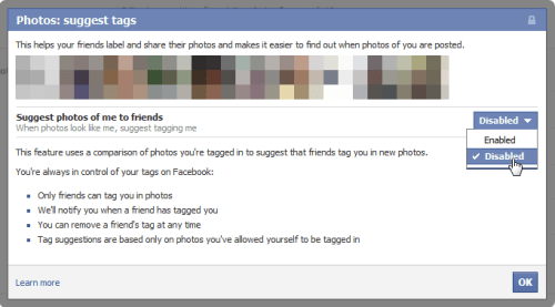facebook-disable-tag-suggestion-2