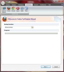 favbackup-full-restore-browser-settings-data