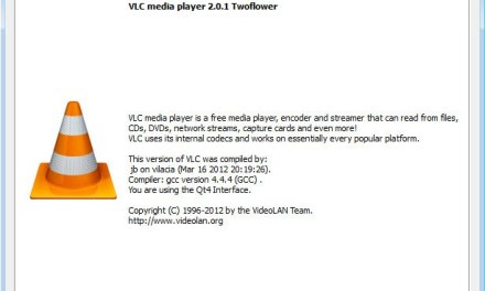 VLC Media Player 2.0.1 Security Update Released