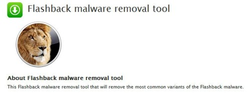 apple-flashback-removal-tool