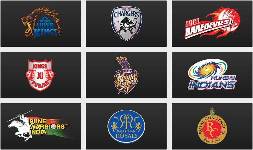 Watch IPL 2012 Twenty20 Cricket Online Through Live Streaming, Legally