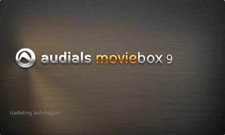 Audials Moviebox 9 Review (Plus Giveaway)