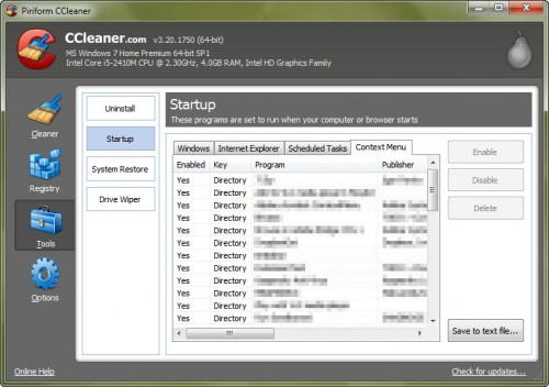 ccleaner-windows-explorer-context-menu-editor