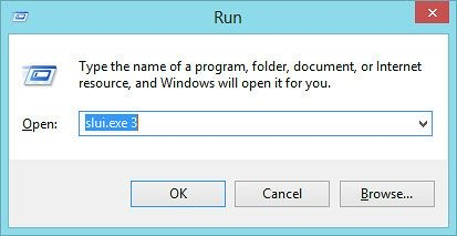 change-windows8-key