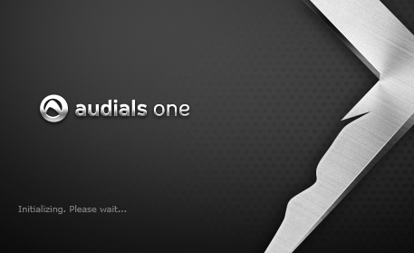 Audials One 10 Giveaway [Exclusive License Giveaway]