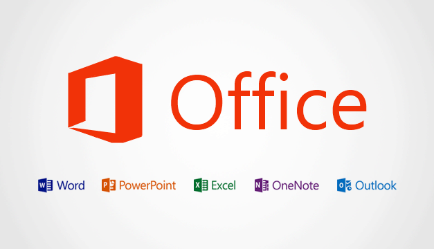 Download Microsoft Office 2013 Free 60-Day Trial Version