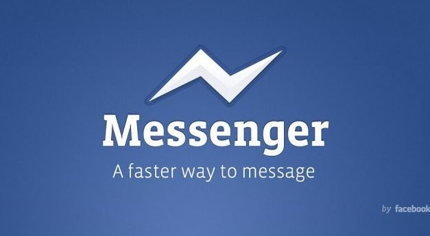 Facebook Messenger For Android, iOS App Gets Voice Messaging Ability, VoIP Pilot Testing In Canada