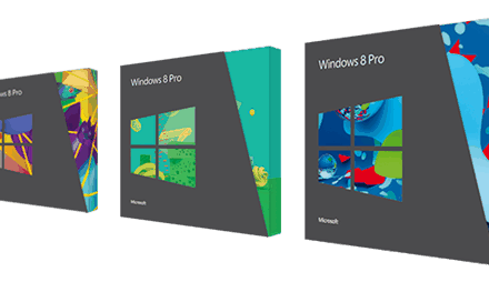 Microsoft Offers Windows 8 Pro Upgrade To Students For $70