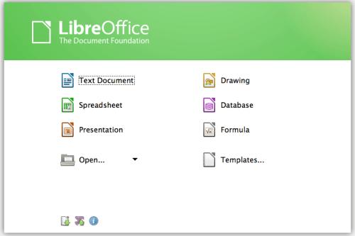 libreoffice-4.1.2