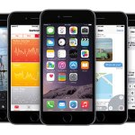 Best Free iOS Apps for iPhone to Learn, Work, Be Entertained