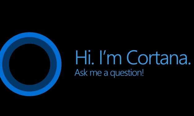Cortana for Android Now Available via Google Play Store (Public Beta for US only)