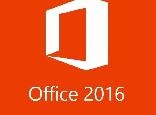 Microsoft Office 2016 Professional (Trial) Direct Download Links