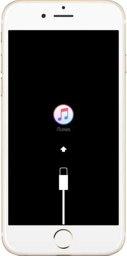 iphone-ios10-recovery-mode-screen