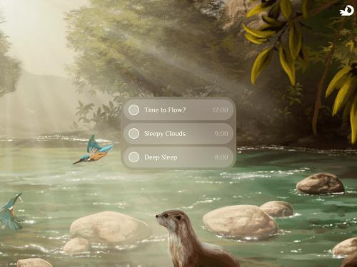 flowing-meditation-mindfulness-free-3