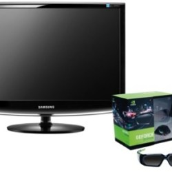 samsung-displaylink-e-3d-monitors