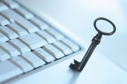 internet key Internet Key: le offerte Vodafone, TIM, Wind e 3