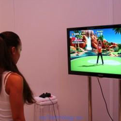 EA_play_2010_016