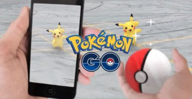 Pokemon-GO-co-to-jest-Sprawdz-czemu-wszyscy-w-to-graja