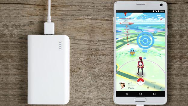 baterias-portatiles-pokemon-go