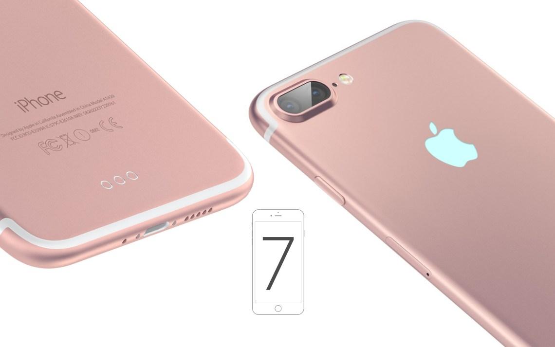 iphone-7-leaks
