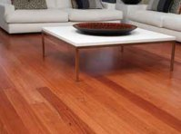 Sydney Blue Gum Hardwood and Floating Timber Flooring is a ...