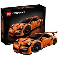 15% Neukunden-Rabatt bei Mytoys, z.B. Lego Technic Porsche ...