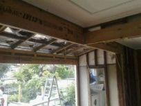 Sydney Remove Structural Wall Removals Brick Timber Wall Removal Take