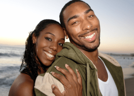 young_black_couple_l