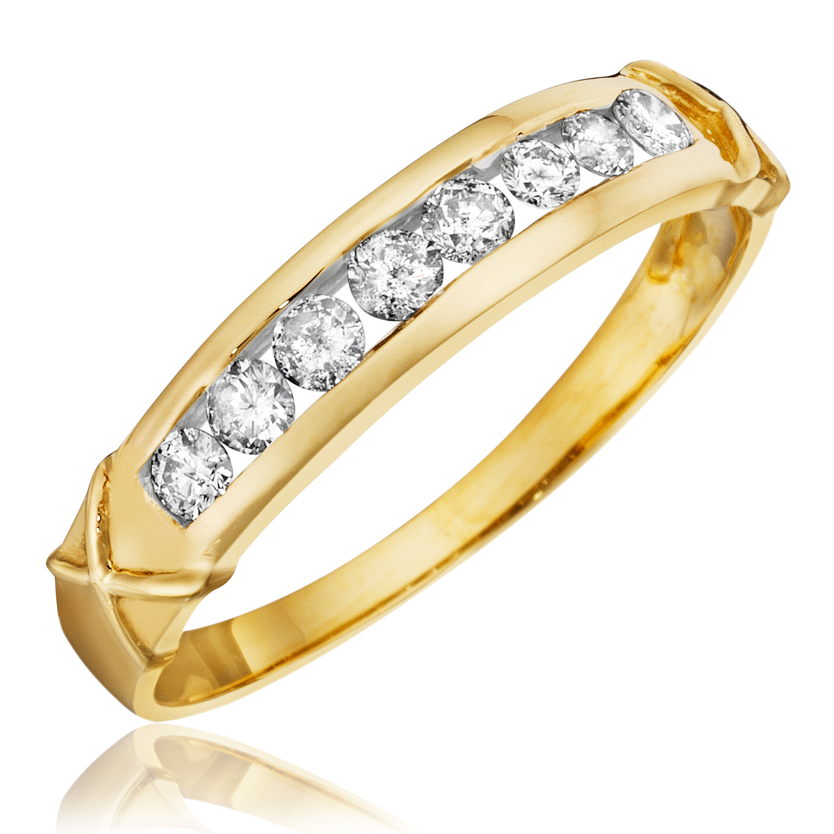 gold womens wedding rings Vintage Diamond Engagement Rings for Women Beautiful Rings Like this
