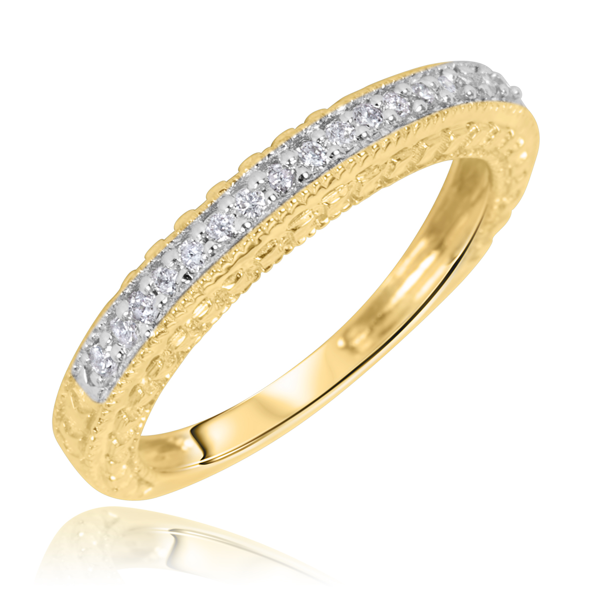 wedding rings sets for him and her cheap inexpensive wedding ring sets Wedding rings sets for him and her cheap Gallery Of Cheap Wedding Rings Sets For