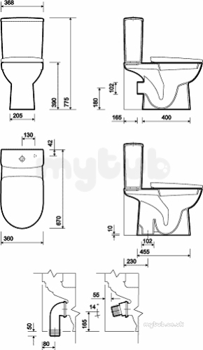 Swell Parts Department Bo Auto Electrical Wiring Diagram Wiring Database Gramgelartorg
