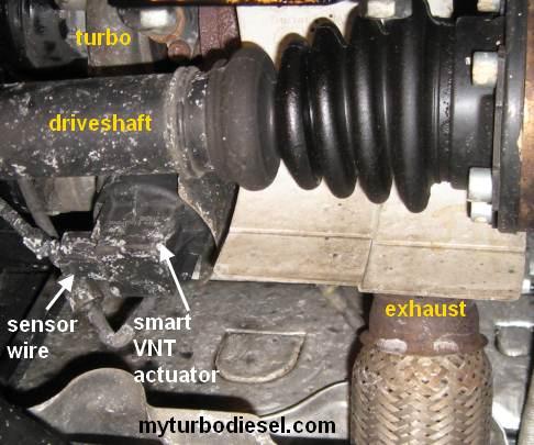 Limp mode fix, repair, and troubleshooting vw, seat, skoda, audi