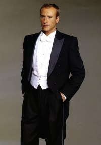 Tuxedo Questions and Answers: What Should I Wear for My